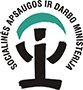 Paveiksliukas - Ministry_of_Social_Security_and_Labour_of_the_Republic_of_Lithuania_logo.jpg