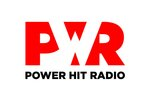 PowerHitRadio_logo.jpg