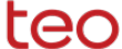 teo logo red on transparent(10-50).png