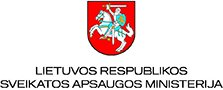 Paveiksliukas - Ministry_of_Health_of_the_Republic_of_Lithuania_logo.jpg