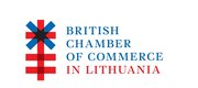 British Chamber of Commerce in Lithuania.jpg