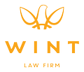 WINT_logo-NEW-02.png