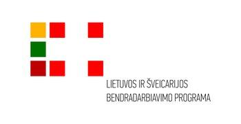 lsbp logo.jpg