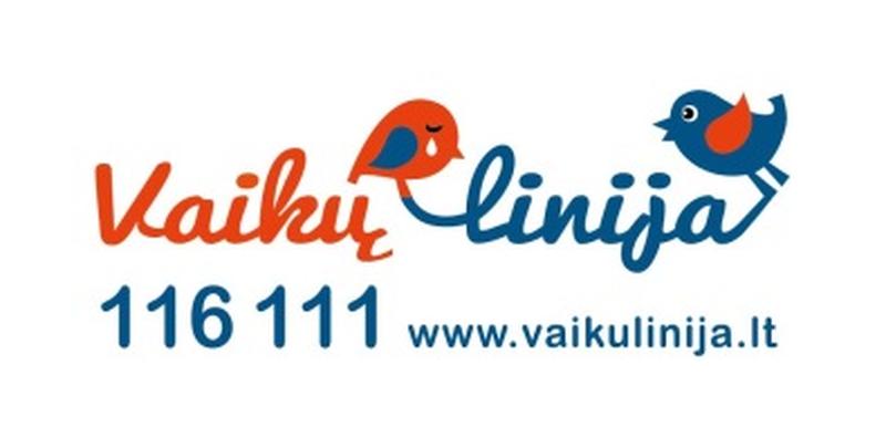 http://vaikulinija.lt/static/logo.png
